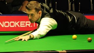 World Snooker Championship final live stream 2021: how to watch Murphy vs Selby for free