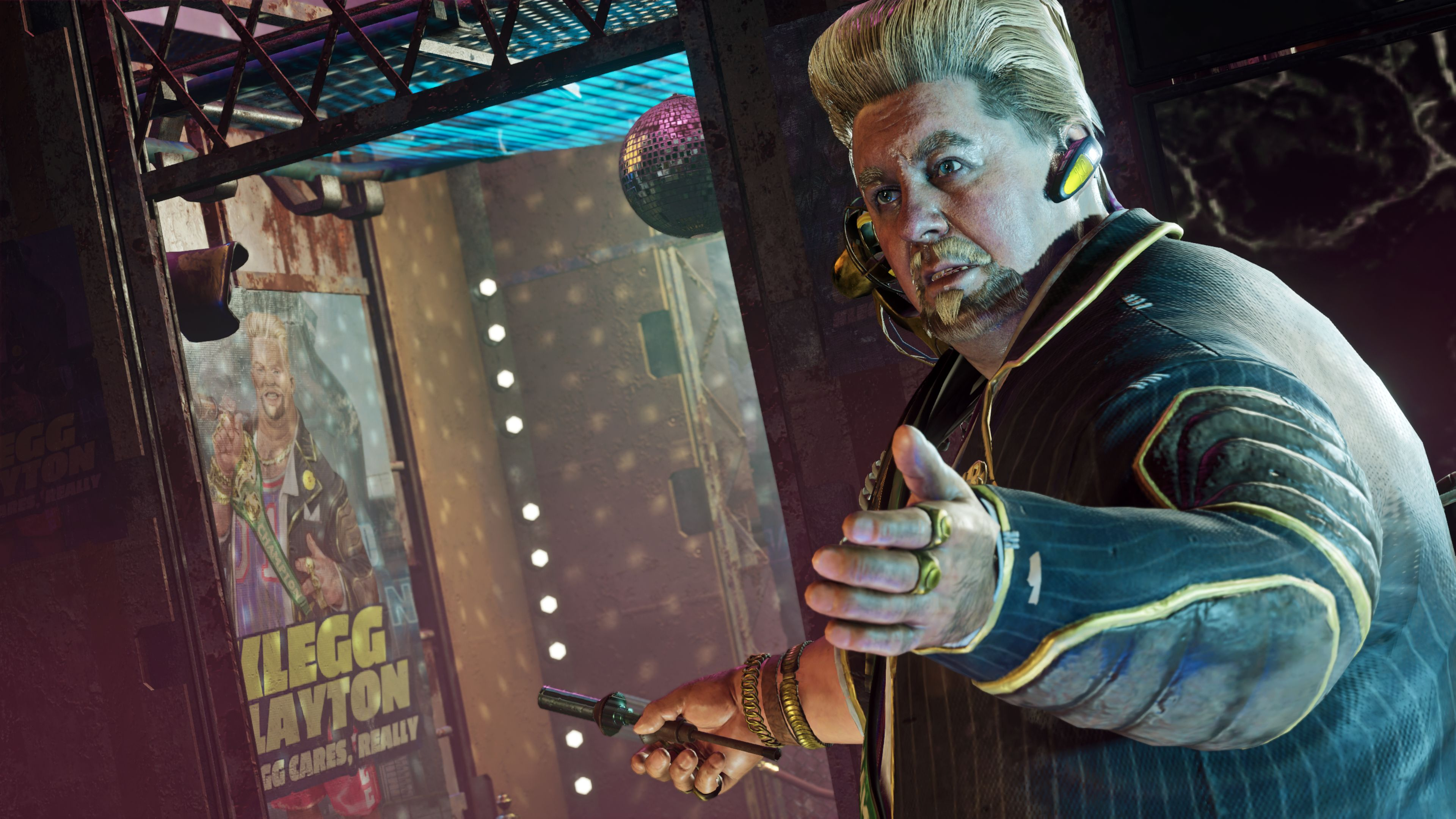 Rage 2 patch removes Denuvo, but performance is worse   PC Gamer