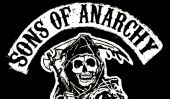 The Sons Of Anarchy Spinoff Finally Confirmed Its First Star