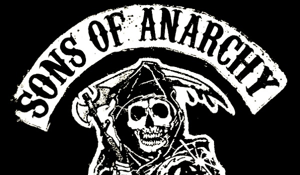 The sons of anarchy spinoff finally confirmed its first star - Soa wallpaper iphone ...