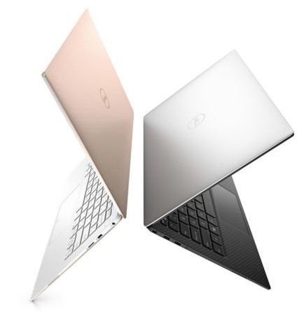 Dell XPS 13 Review | Top Ten Reviews