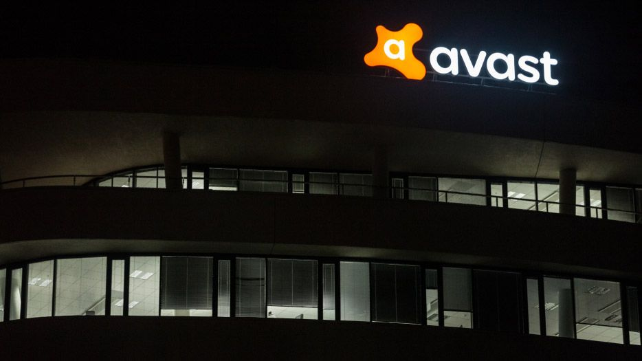 Avast and AVG collect and sell your browsing history: What you need to know - Tom's Guide
