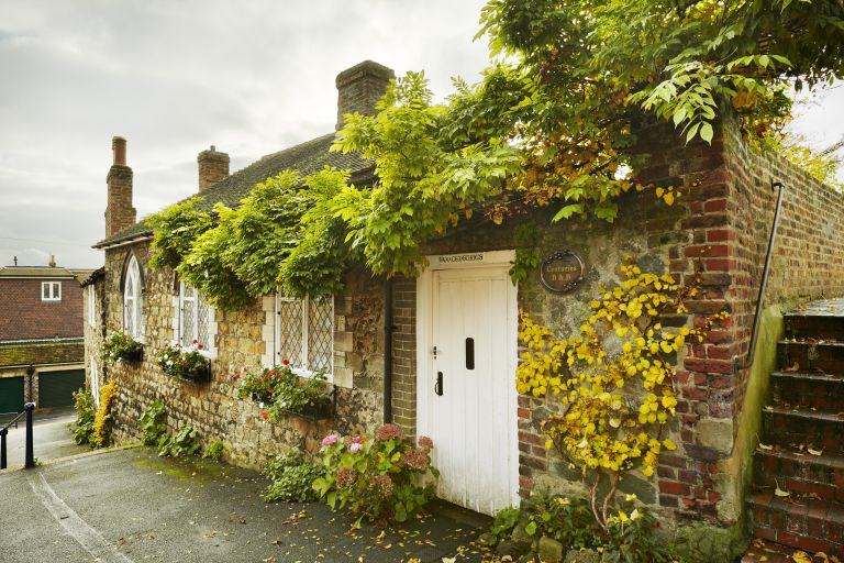 exterior_centuries_cottage_bricks_doors