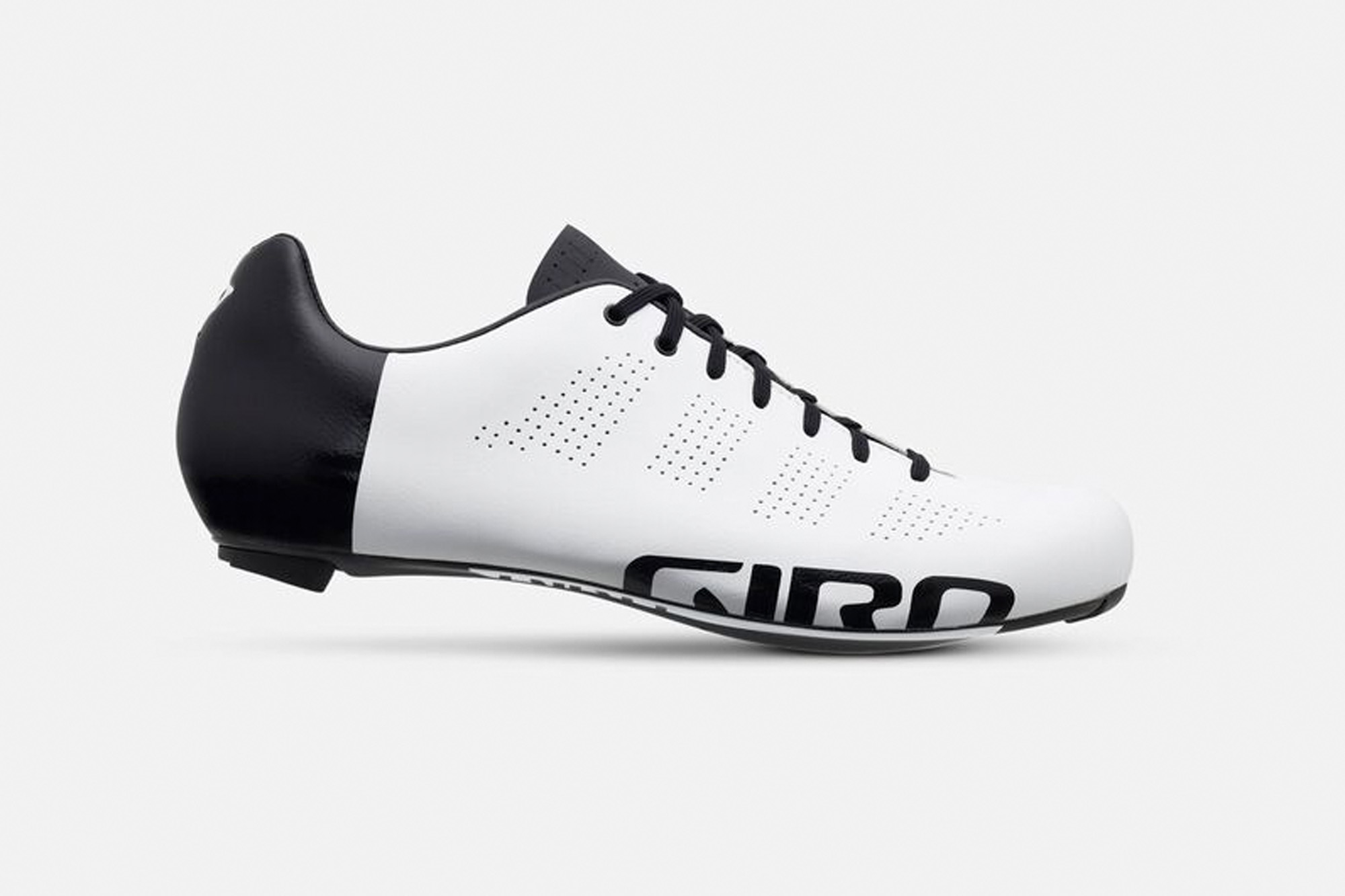 Giro cykelsko: Giro Empire ACC