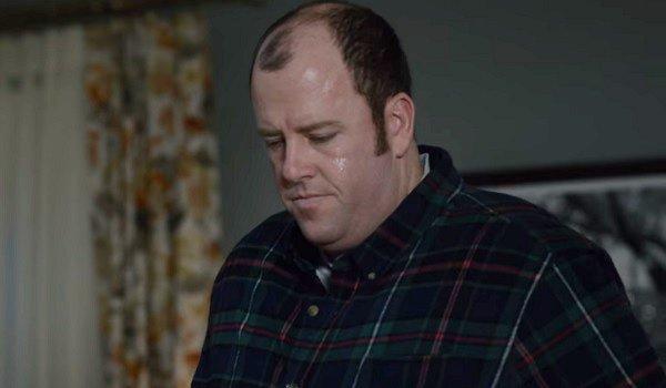 Toby Chris Sullivan This Is Us NBC