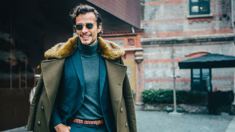 How to layer clothing for cold weather: 7 essential tips