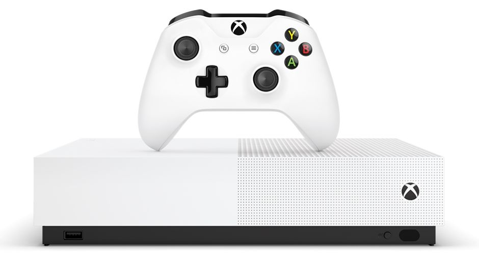 The cheapest Xbox One bundle deals and sale prices in August 2019