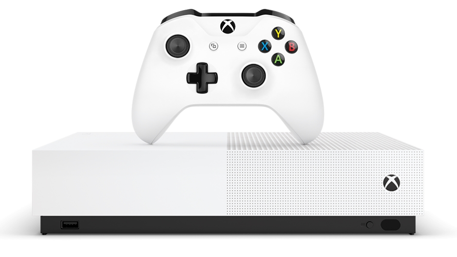 cheap xbox one s all-digital edition prices deals