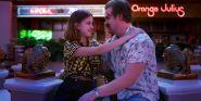 Stranger Things Season 4: What We Know So Far