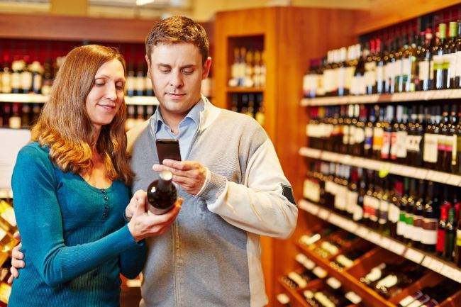 Best Apps for Wine Lovers