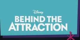 Why Disney Asked The Behind The Attraction Producer To Remove Certain Disney Jokes