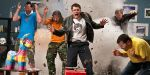 Jackass 4's Johnny Knoxville Touches On Bad Blood With Bam Margera After He Was Not Asked Back For Sequel