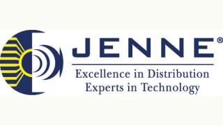 Jenne to Host Educational Event for Resellers, Integrators, MSPs