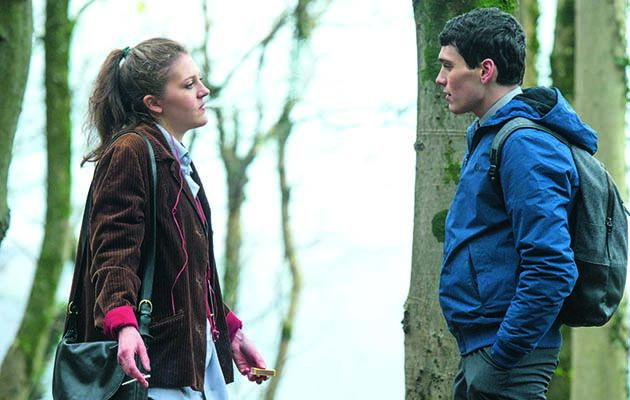 This disturbing four-part thriller from the makers of Line of Duty has a watchable lead in Jack Rowan, whose performance as teen psychopath Sam makes The Omen's Damien look cute.