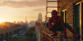 The Spider-Man: Homecoming Trailer Revealed An Unexpected Connection To The Comics