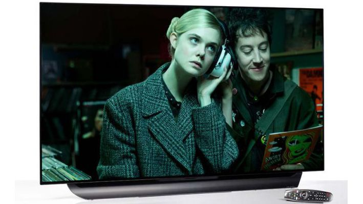 The best TVs of the 21st century | What Hi-Fi?