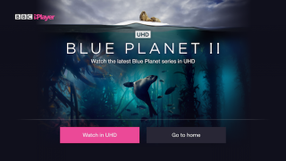Blue Planet II coming to BBC iPlayer in 4K and HDR | What Hi-Fi?