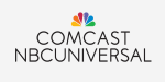 Cable Companies Claiming Comcast Is Using NBC To Hurt The Competition