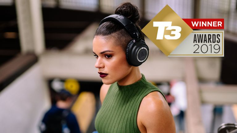 Best wireless headphones 2019: Bluetooth earbuds and headphones are