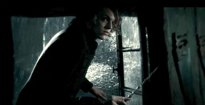 Gellert grindelwald facts the most important things to for Where to buy elder wand
