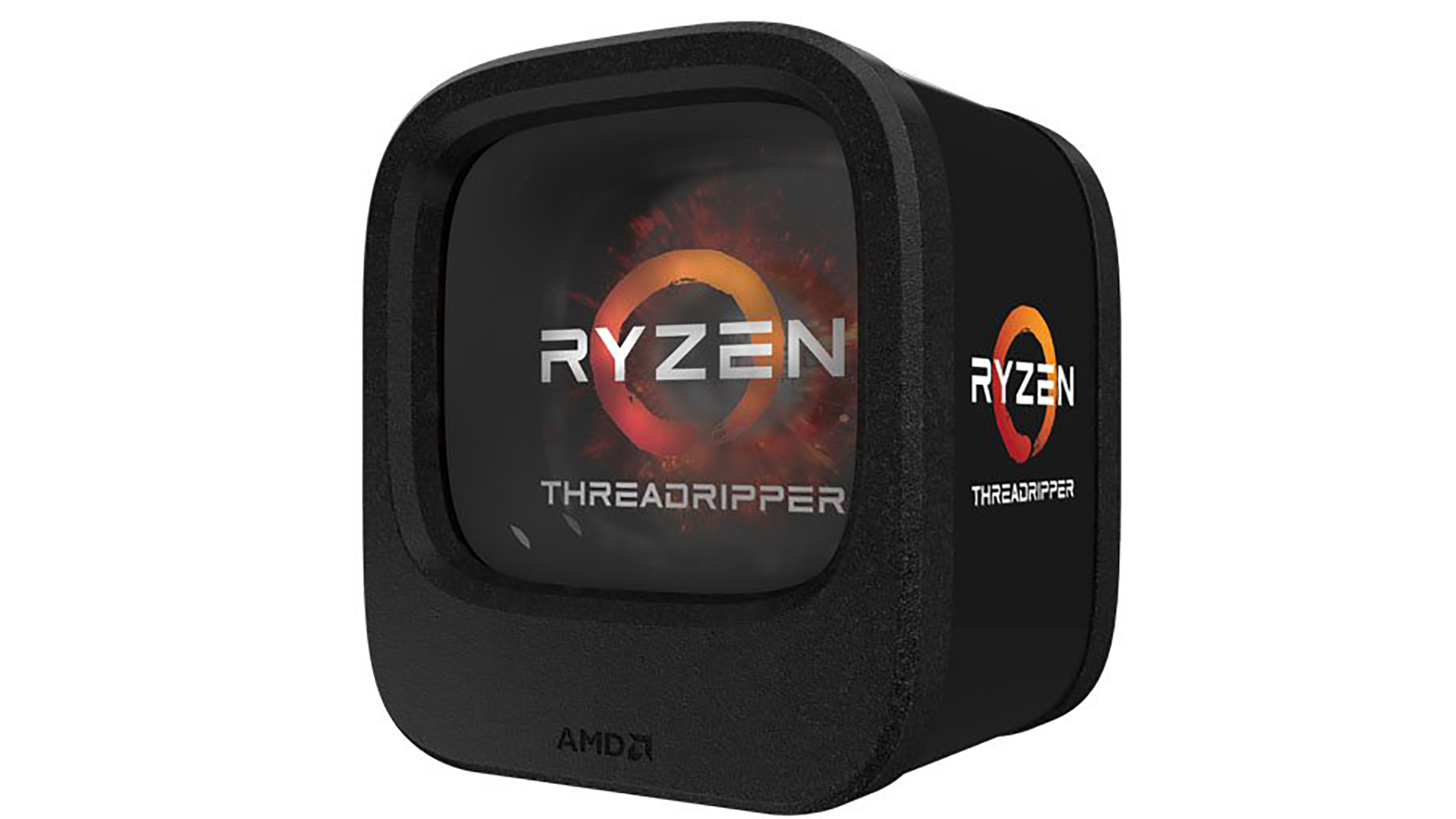 The Best Mining CPU