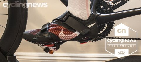 Nike SuperRep Cycle indoor cycling shoes