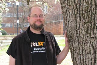 Nick Matzke reconstructs how evolution happened
