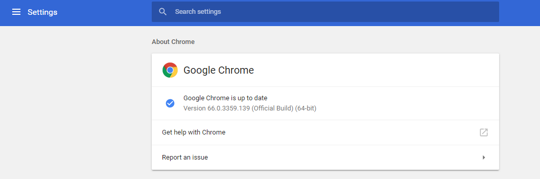 How to Block Autoplay Videos in Chrome   Tom's Guide