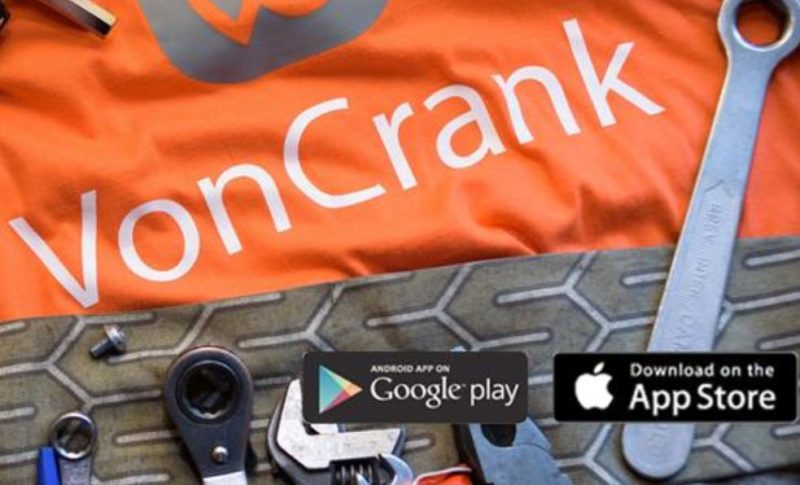 Best cycling apps 2019: iPhone and Android tools for