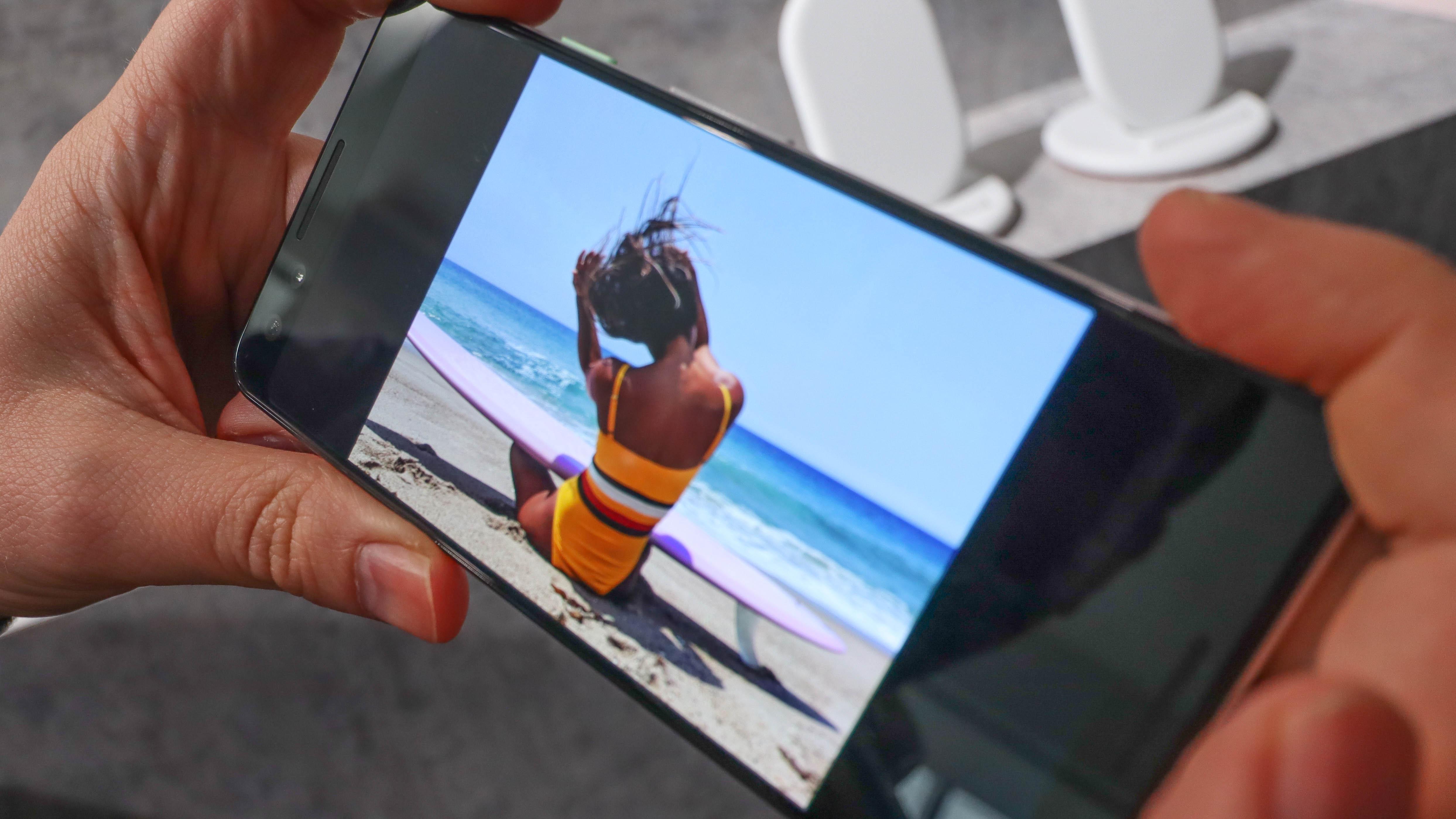 Google Fi customers will get 5G from Sprint's network | TechRadar
