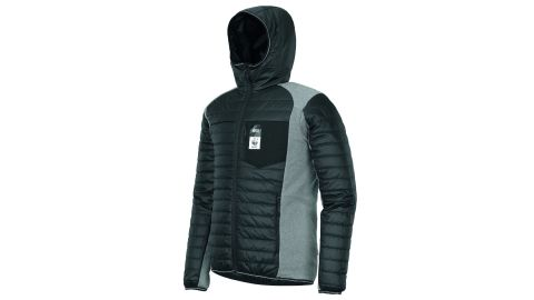 Picture Takashima puffer jacket