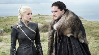 Watch Game of Thrones online, wherever you are in the world