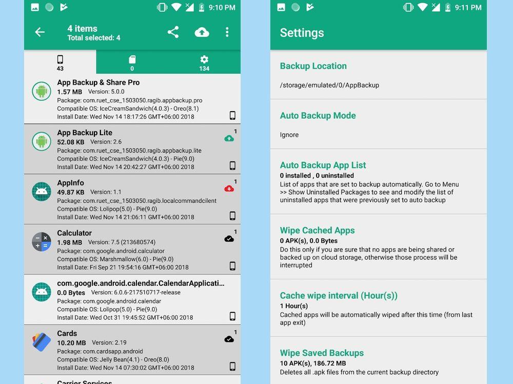 lista över dating apps för Android