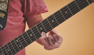 Break out of the pentatonic rut with these five phrases
