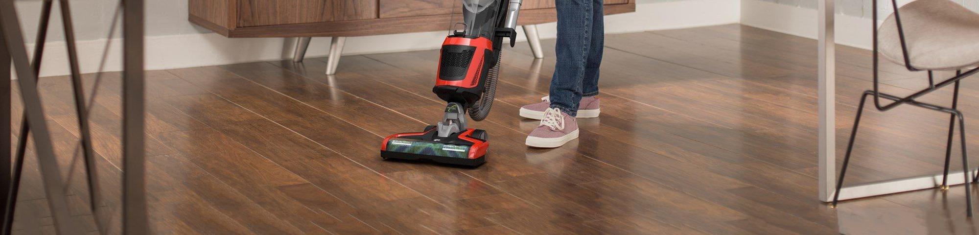 Best Vacuum Cleaner For Wooden Floors Australia Carpet
