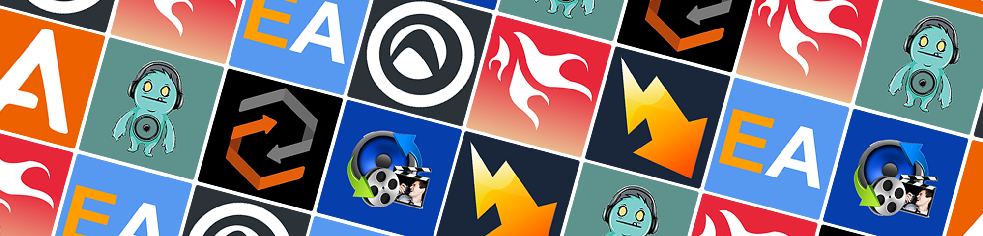 Best Audio Converter Software 2019 - Reviews and Test
