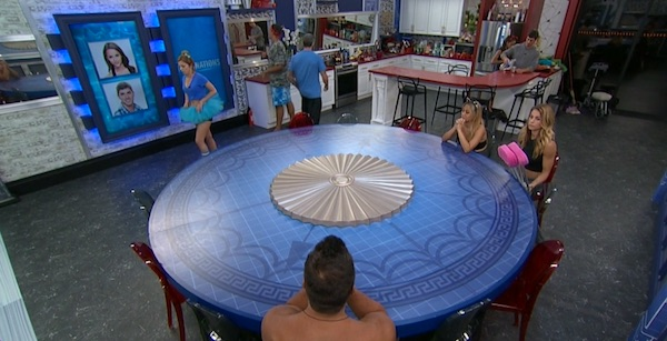 big brother 19 nominations