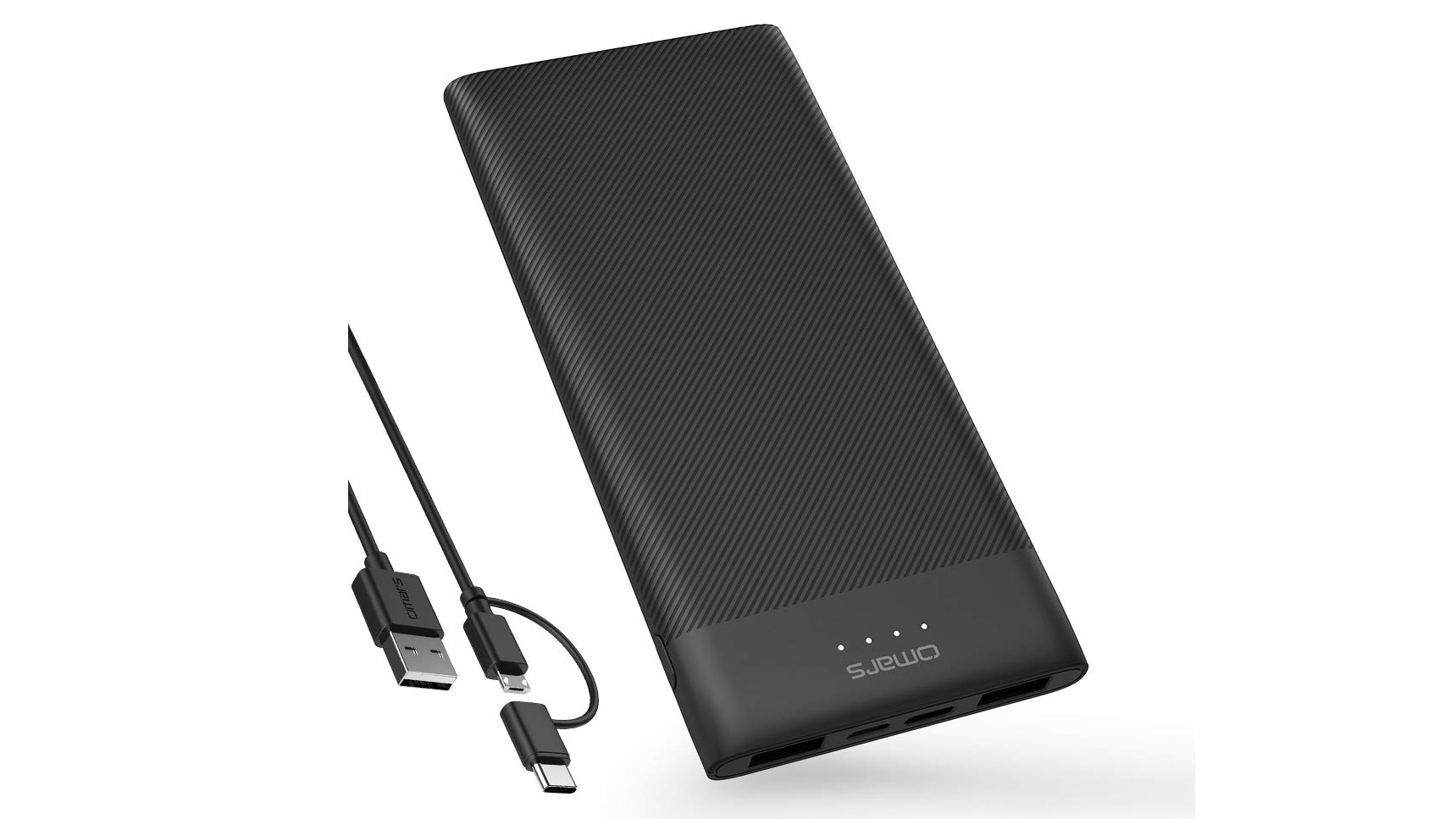Omars Power Bank 10,000mAh