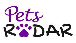 PetsRadar logo