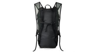 Matador Freerain Waterproof 24L Backpack