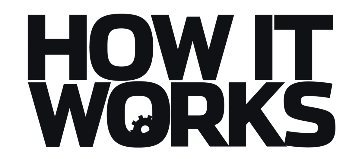 Read a free issue of How It Works magazine! | Space