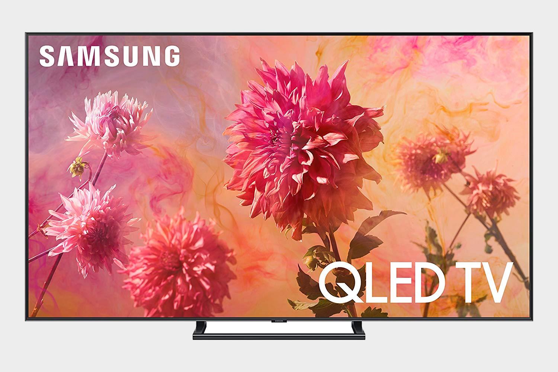 """Samsung Q9FN 55"""""""