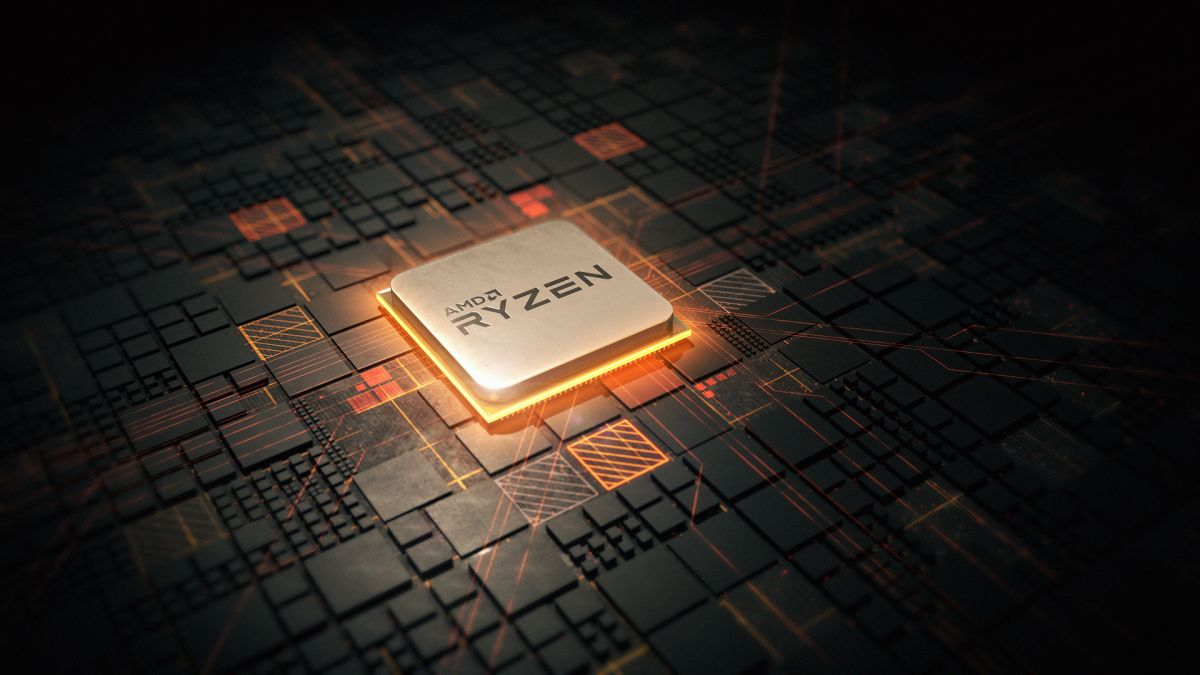 AMD Zen 2 rumors point to 16-core Ryzen 3rd Generation processors