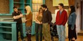 Why A Friends Reunion Wouldn't Work, According To Jennifer Aniston