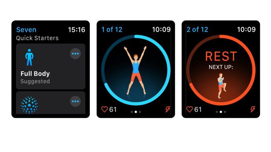 Best Apple Watch apps we've used in 2019 | TechRadar