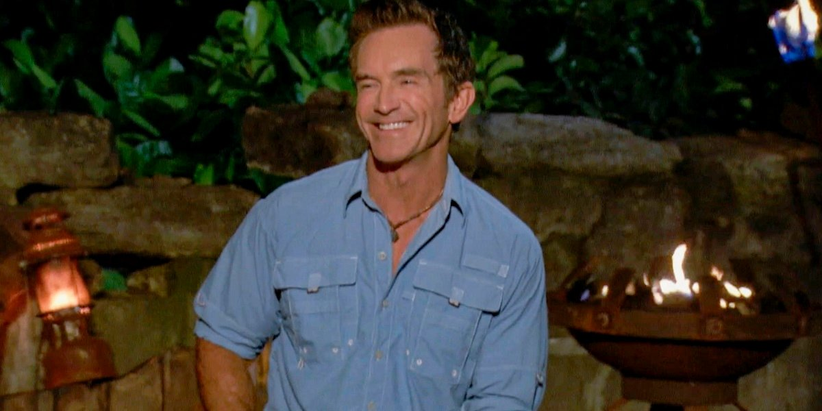 Why Survivor: Winners At War's Series Finale Will Be The Longest In Show History