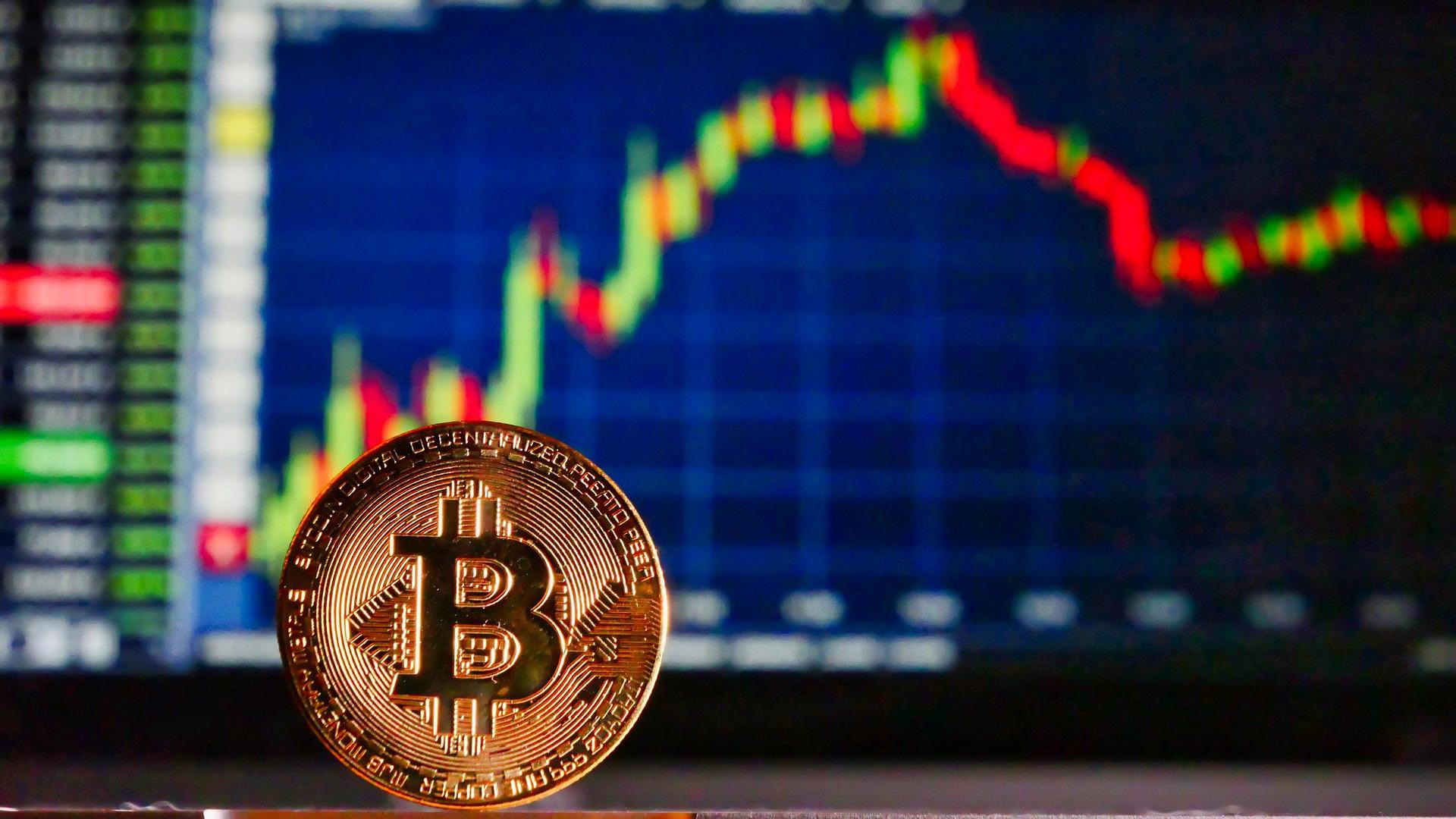 bitcoins prekyba pakistane kaip prekiauti bitcoin naudojant coinbazės