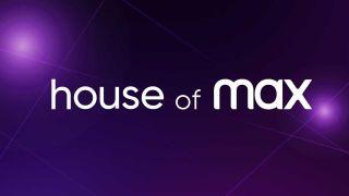 House of Max WarnerMedia