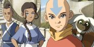 Avatar: The Last Air Bender And The Legend Of Korra: Every Season Ranked