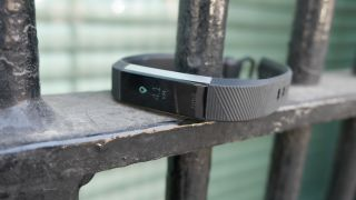 The best Fitbit Alta and Alta HR bands and accessories | TechRadar